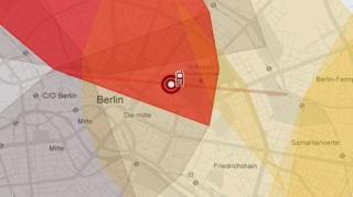 http://www.zeit.de/datenschutz/malte-spitz-data-retention