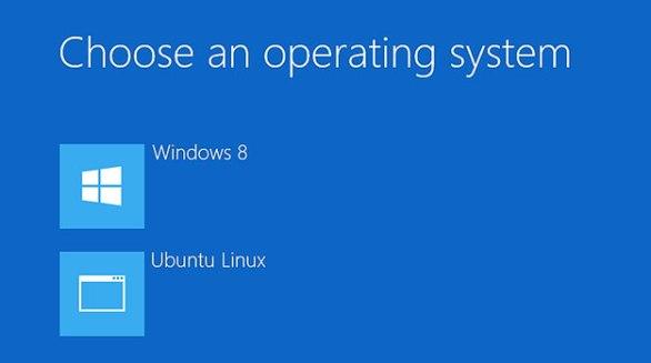 windows-8-linux
