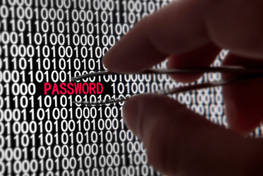 malware_analysis