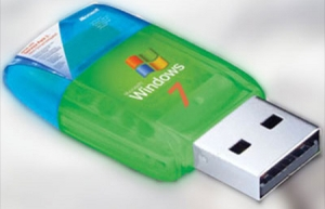 Microsoft-USB-Windows-7-installer-neo