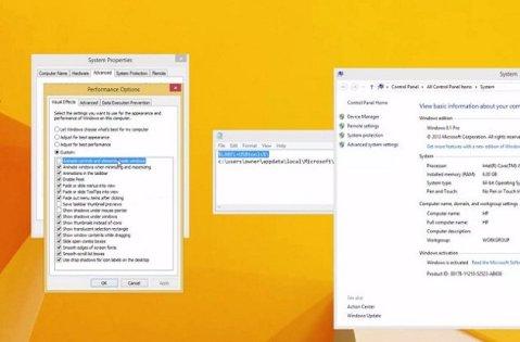 rendimiento-de-Windows-8