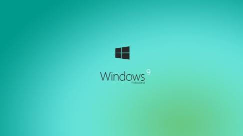 Windows-9-y-Windows-Phone-9