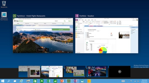 windows_10_task_view