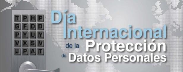 dia-internacional-proteccion-de-datos