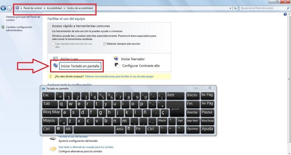 activar-teclado-virtual-en-windows-7
