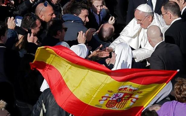 papa-francisco-espana.jpg